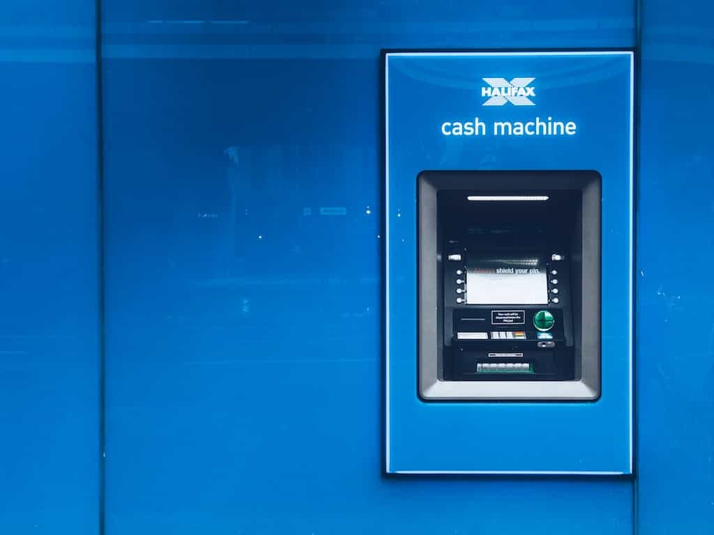 Halifax-Contact-Number-ATM